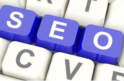 什么叫搜索引擎优化?