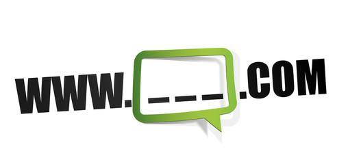 什么是万维网?