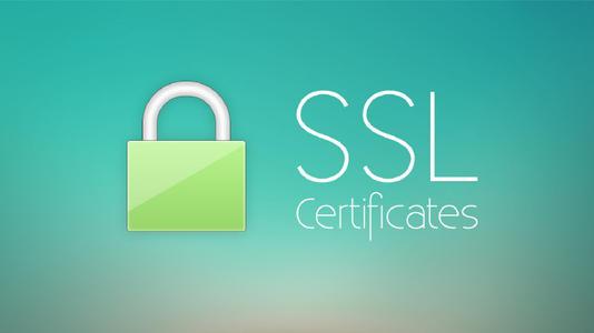 免费SSL证书与付费SSL证书的区别是什么?