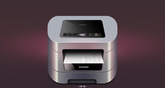 打印机怎么连接到电脑