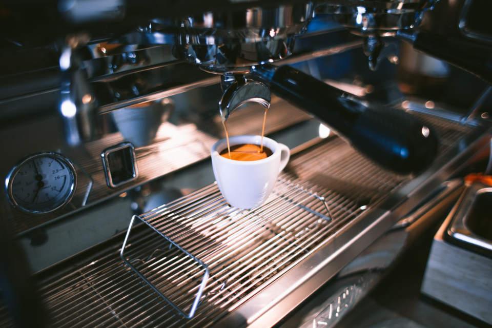 欧盟十大进口咖啡的国家