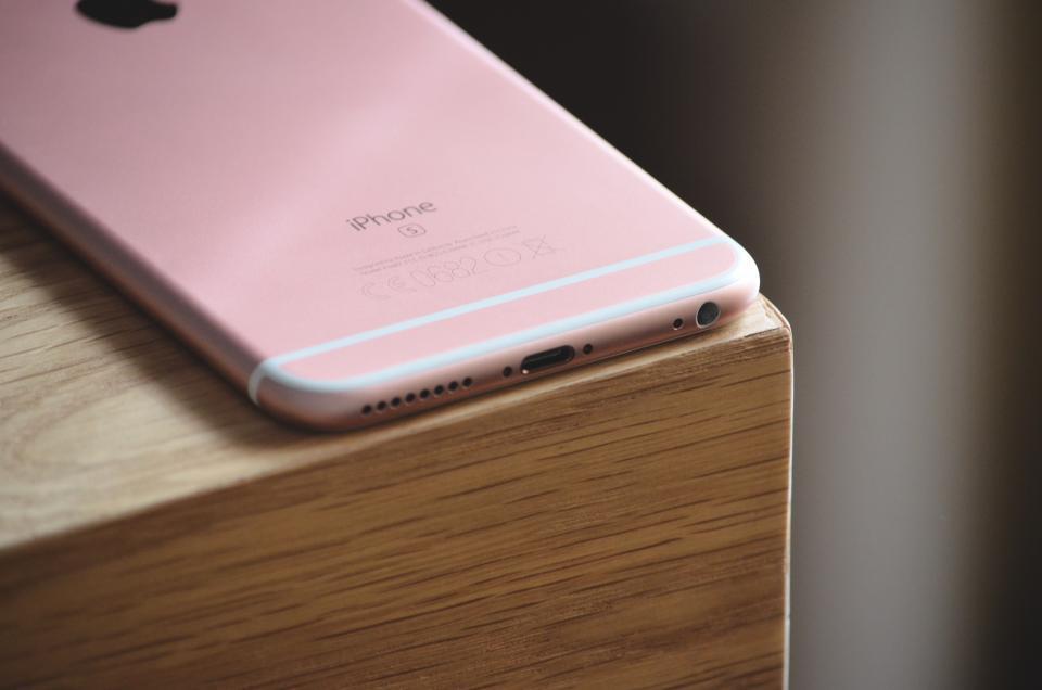 iphone12promax拍照技巧详解