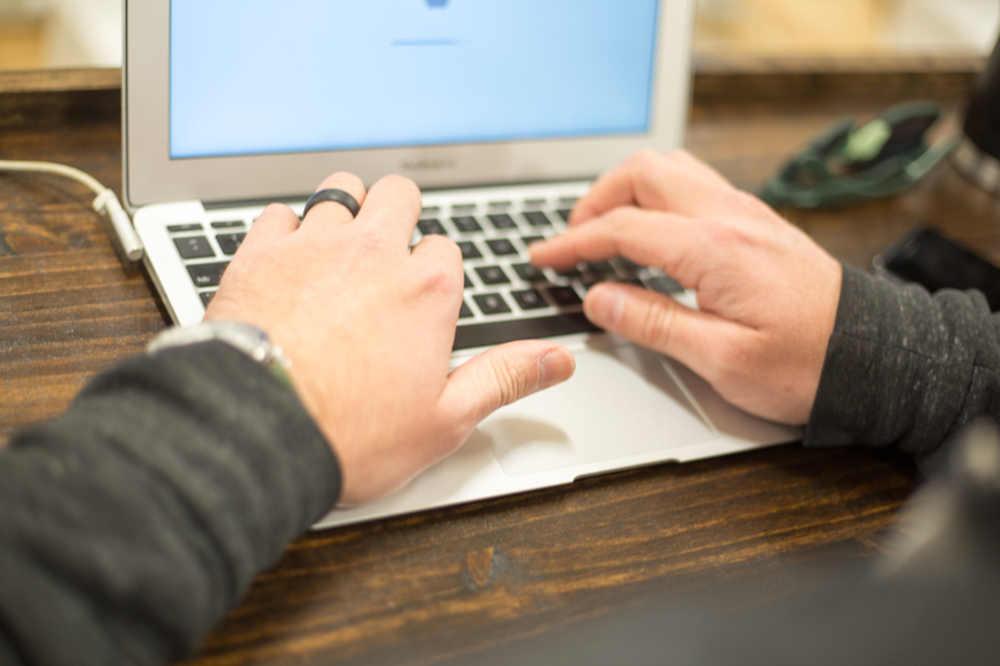 为什么线上客户成交率远低于线下客户