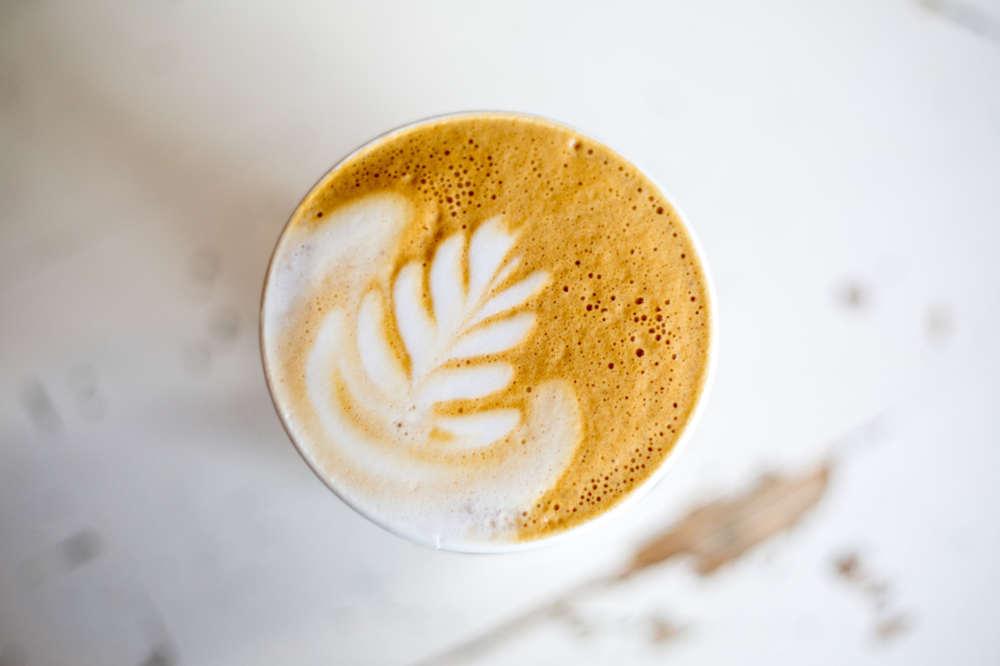 一些关于奶茶的俏皮文案 可爱又沙雕的奶茶文案