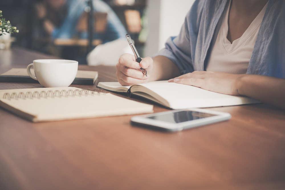 我是如何写出三天内阅读量破百万的文章?