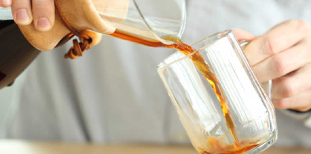咖啡粉的粗细如何影响风味?如何调整研磨?