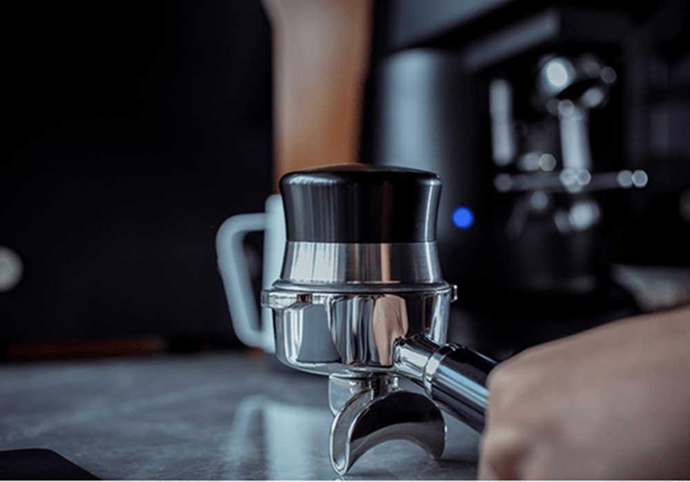 意式咖啡制作入门指南(上)